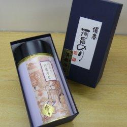 画像2: 3号缶入須磨海苔1本箱入詰め