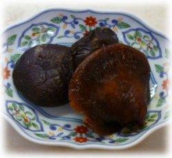 画像3: 今時珍しい国産肉厚椎茸100g  一晩じっくり戻してからお使いください!