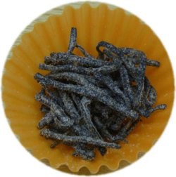 画像2: お客様が日本一の塩昆布と太鼓判を押された汐吹き昆布 上松葉