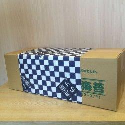 画像4: 卓上型須磨海苔 12本ダンボール箱詰め合わせ