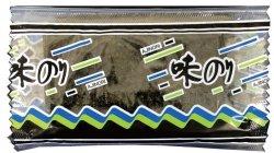 画像4: 小分けパック(束もの)がお弁当に便利!16束角ペット入り味付須磨のり3本箱詰め《60》